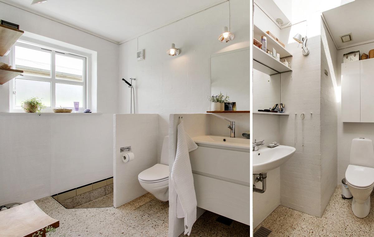 Nr. 6 Badeværelser.jpg
