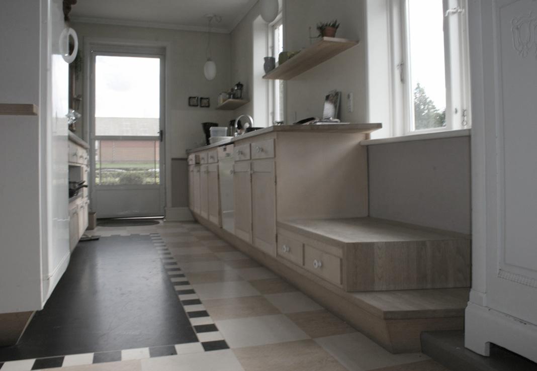 Køkken.jpg
