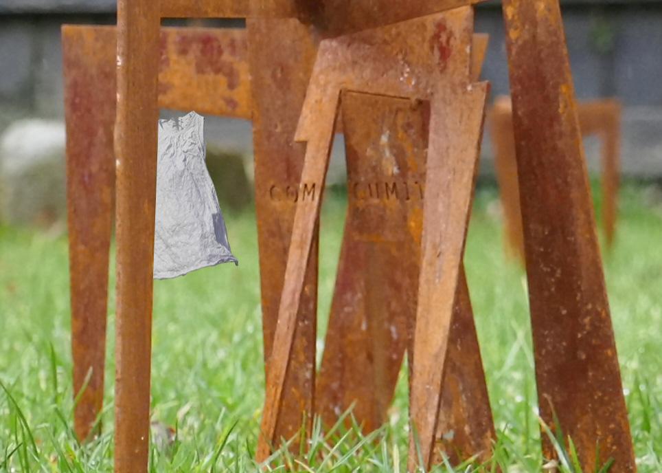 I græs med kjole P1140734.jpg