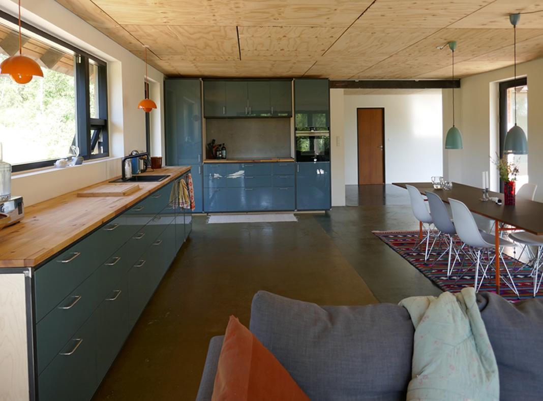 Køkkenet fra syd.jpg