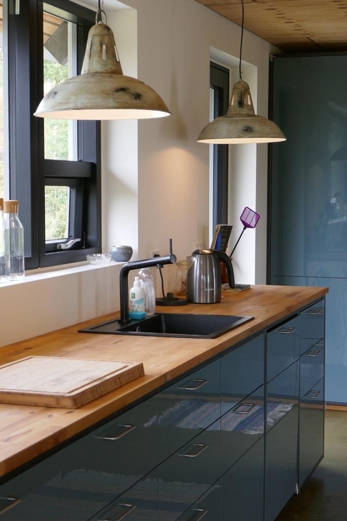 Køkkenbord lamper.JPG