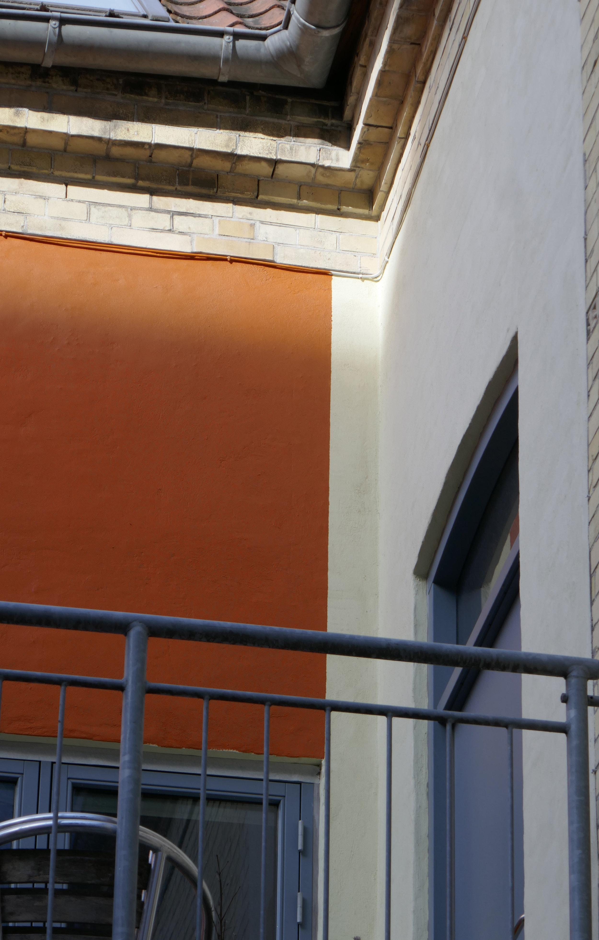 Terracotta på baghus 2.jpg