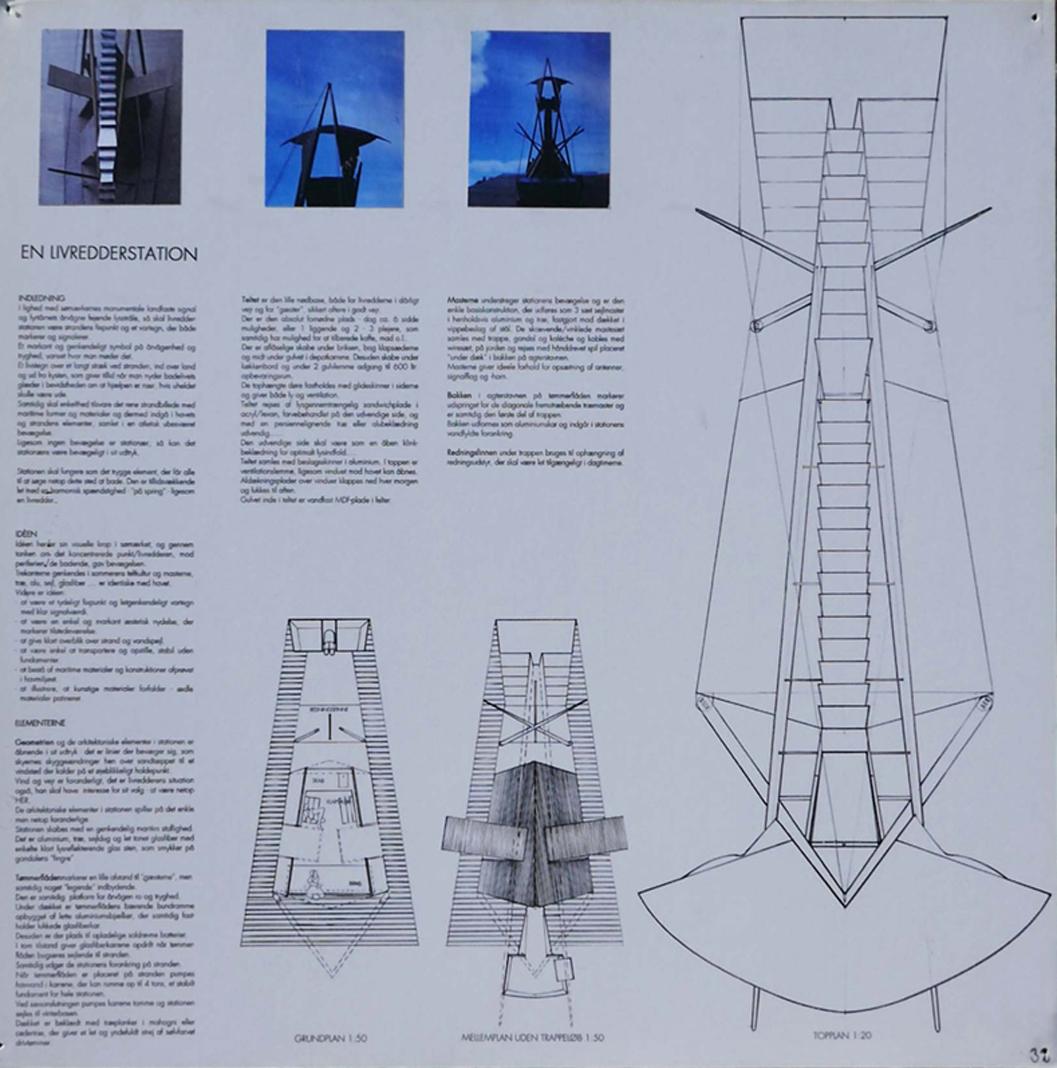 Planche plan 3 uden omrids.jpg