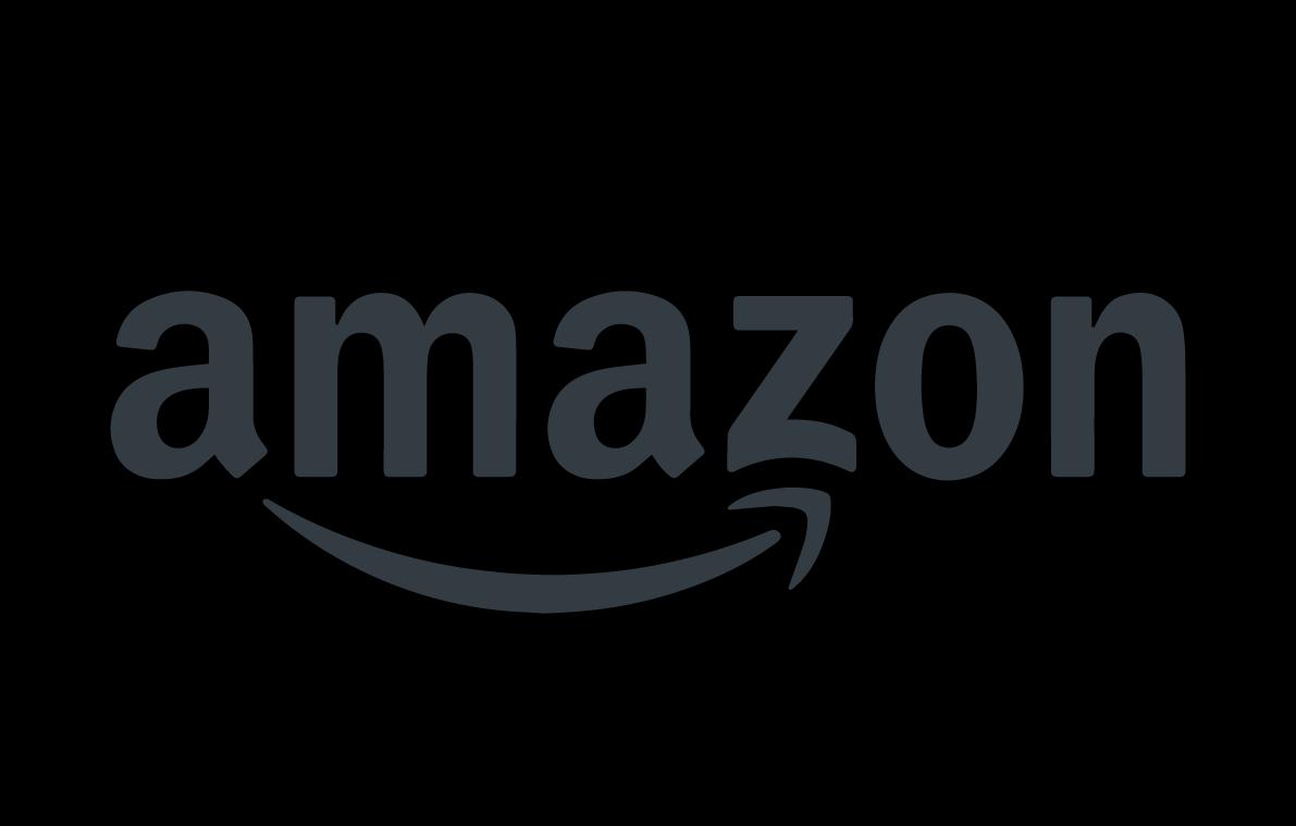 1.Amazon.png