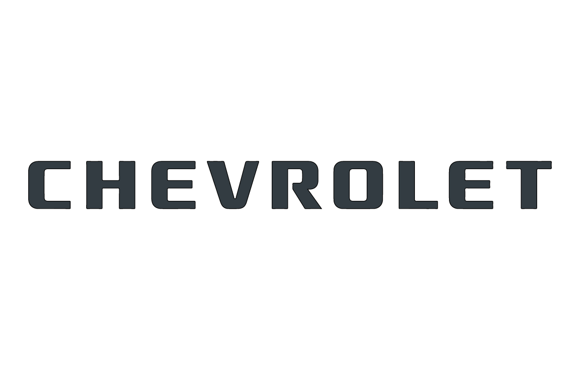 3.Chevrolet.png