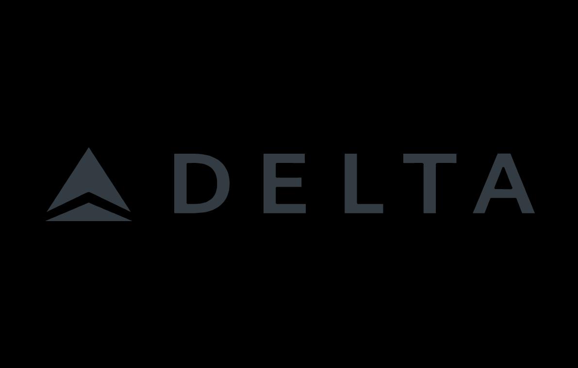 5.Delta.png