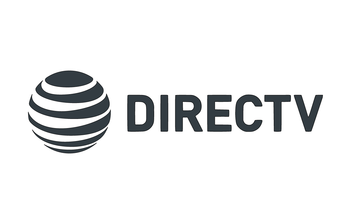 6.DirectTV.png