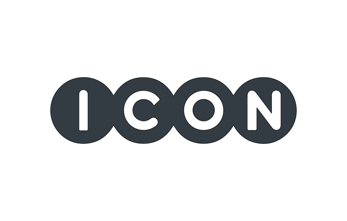 8.Icon.png