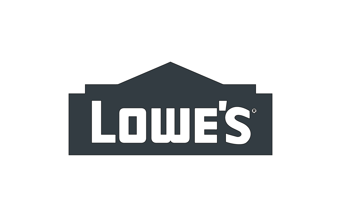 9.Lowes.png