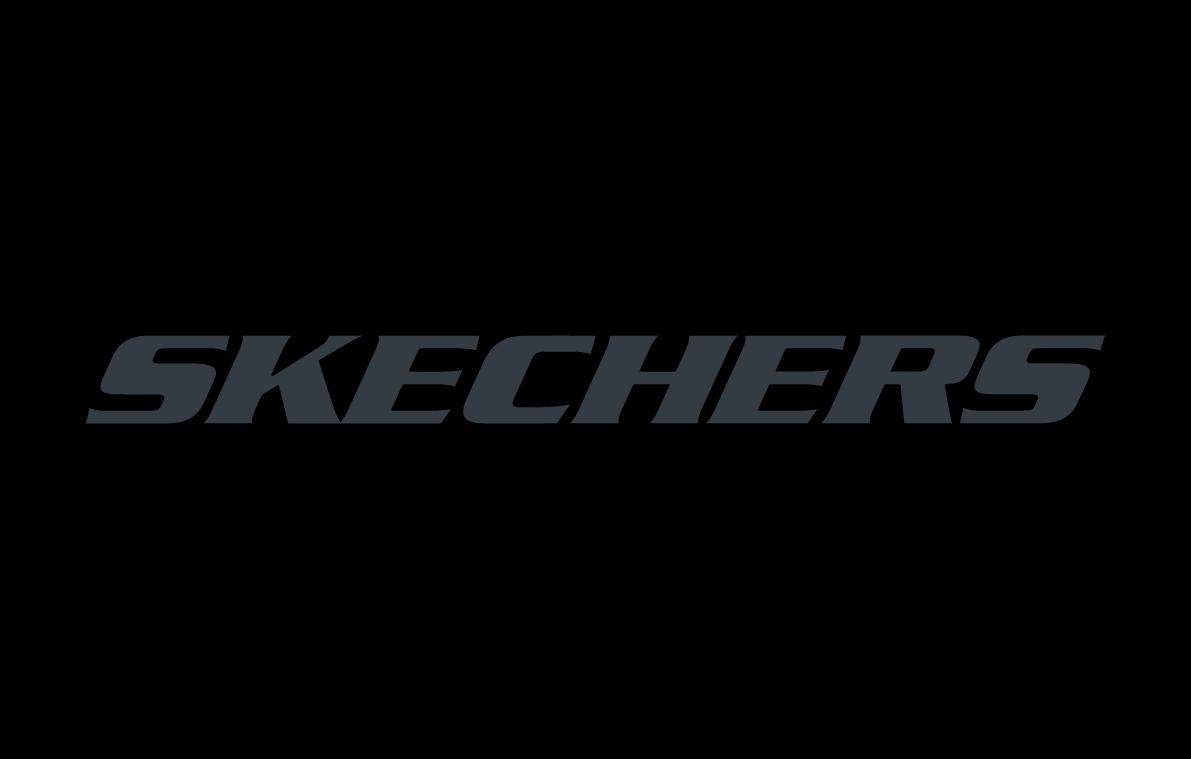 10.Skechers.png