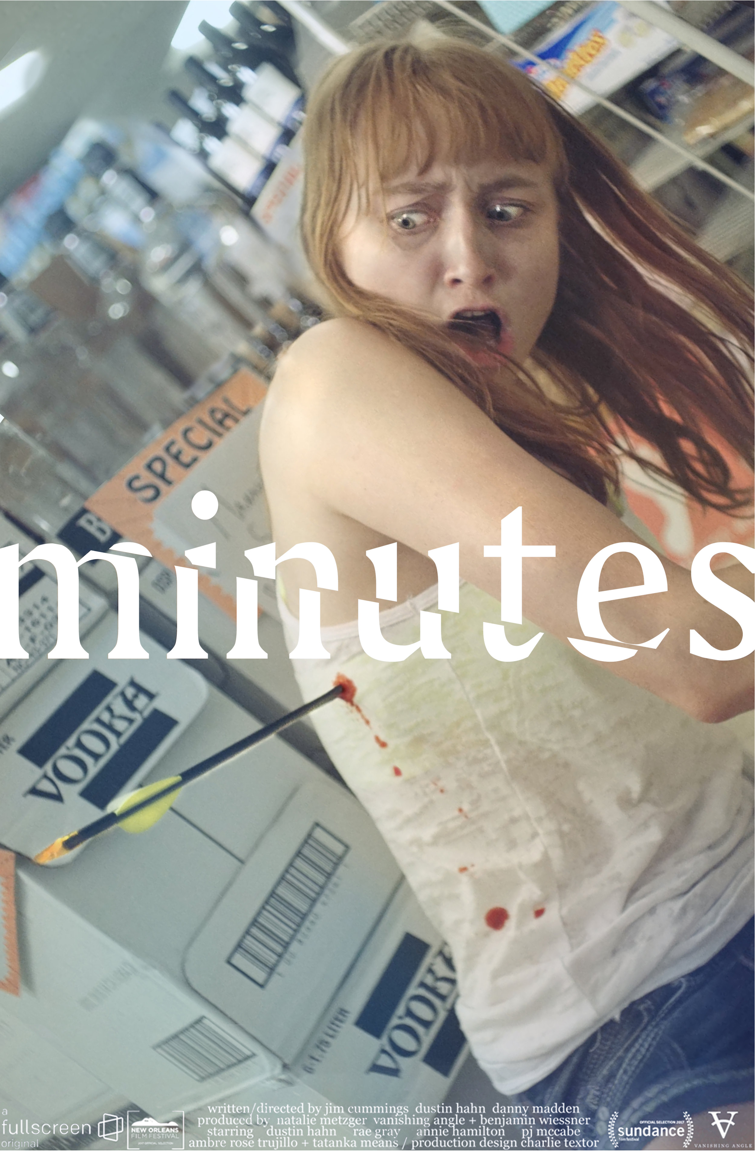 Minutes_Poster-crop.jpg
