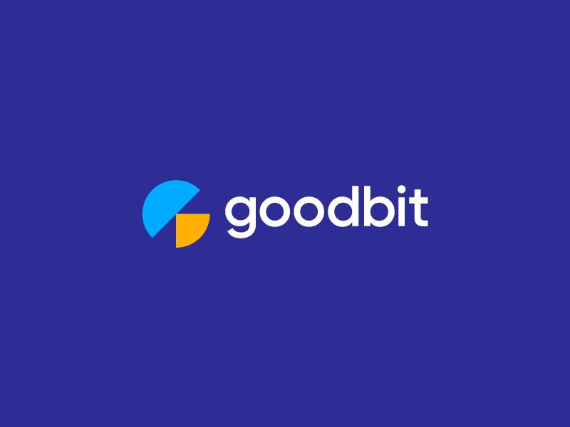 goodbitlogo2.jpg