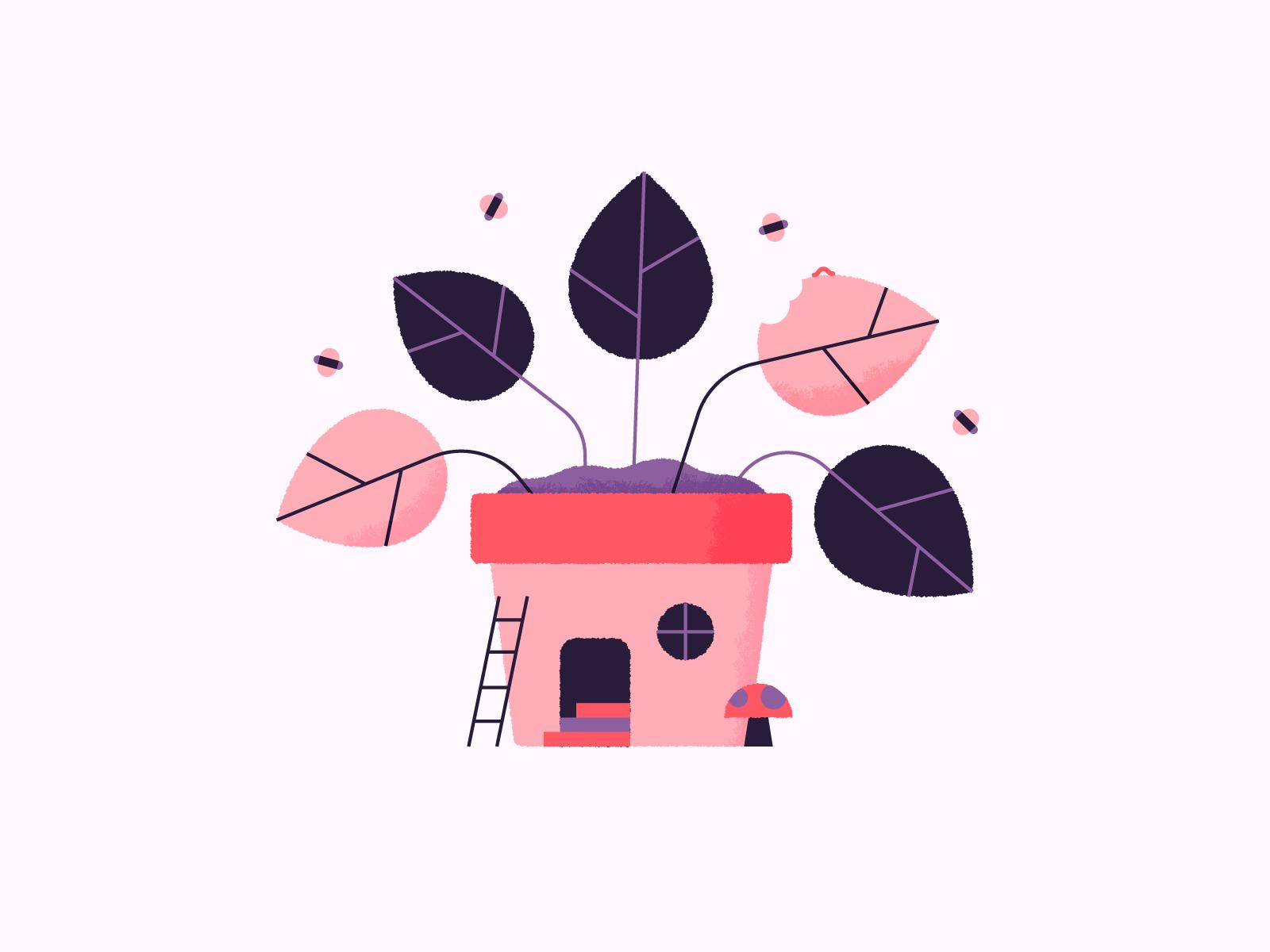 plantpotnewrough.jpg