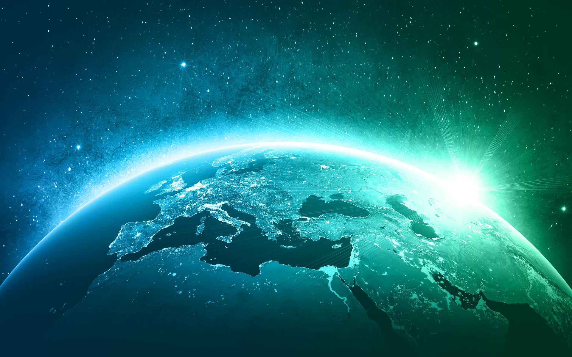 Global_gradient.jpg