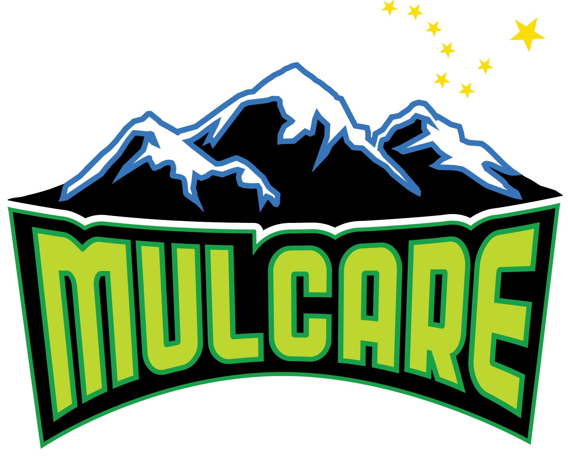 MulcareLawn.png
