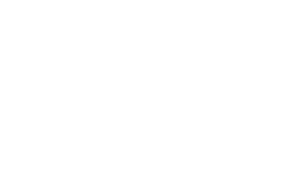 1703-dunfermline-logo-single-white.png
