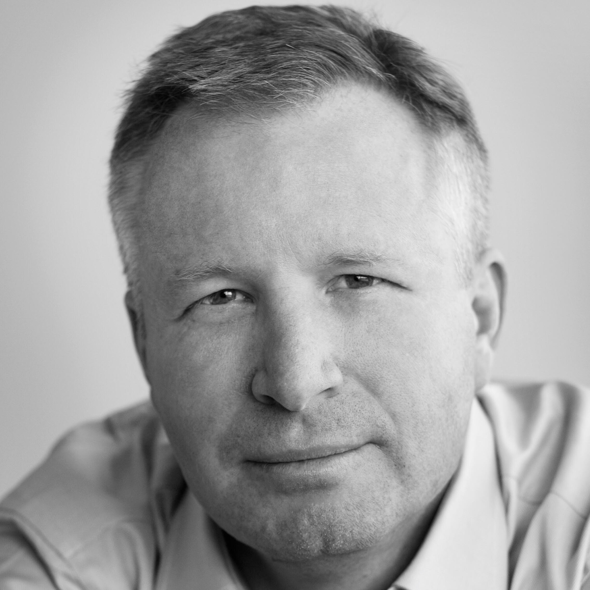 Ron MartinCEO - BACKGROUND:CEO AT PAYSAFE GROUP PLCEIR AT BAIN CAPITAL VENTURESSVP / GM AT ALTISOURCE