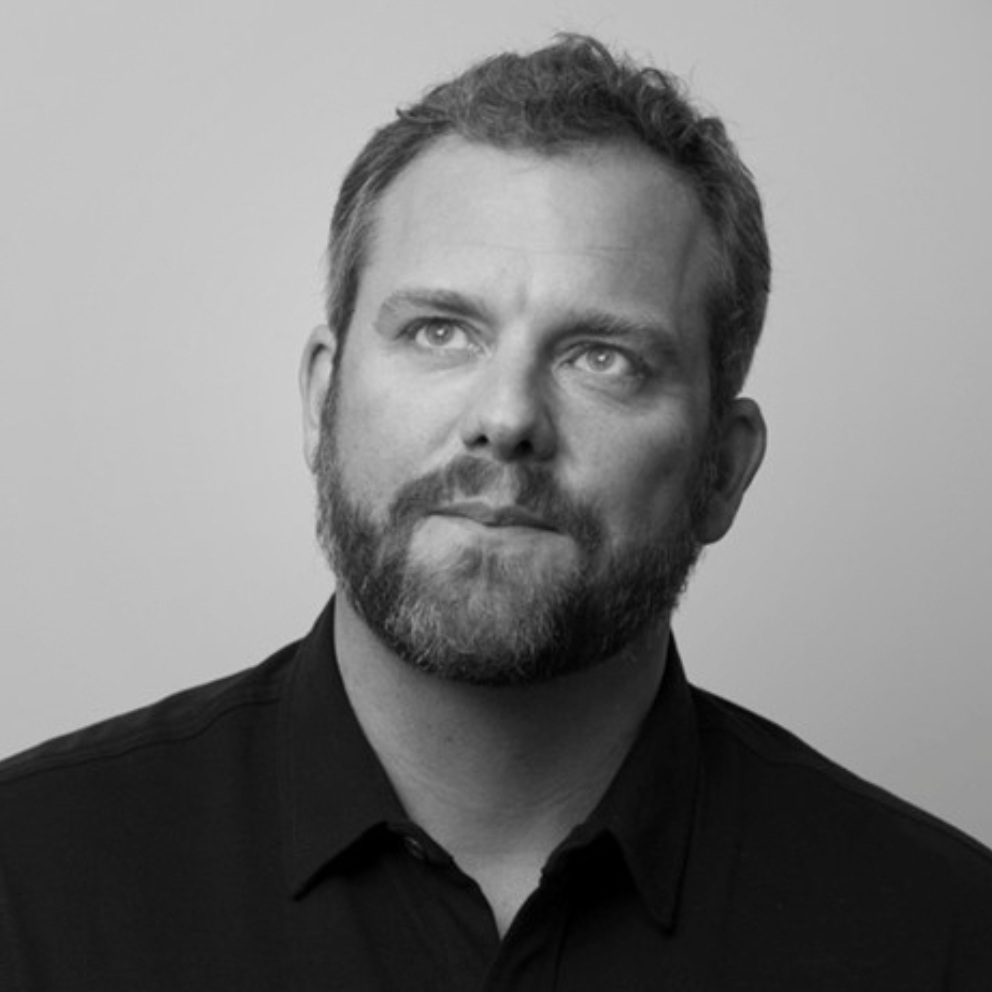 Oliver LuckettCMO - BACKGROUND:CEO/FOUNDER AT THE AUDIENCEHEAD OF INNOVATION AT DISNEYHAUSMART FOUNDERNICELAND SEAFOOD FOUNDER