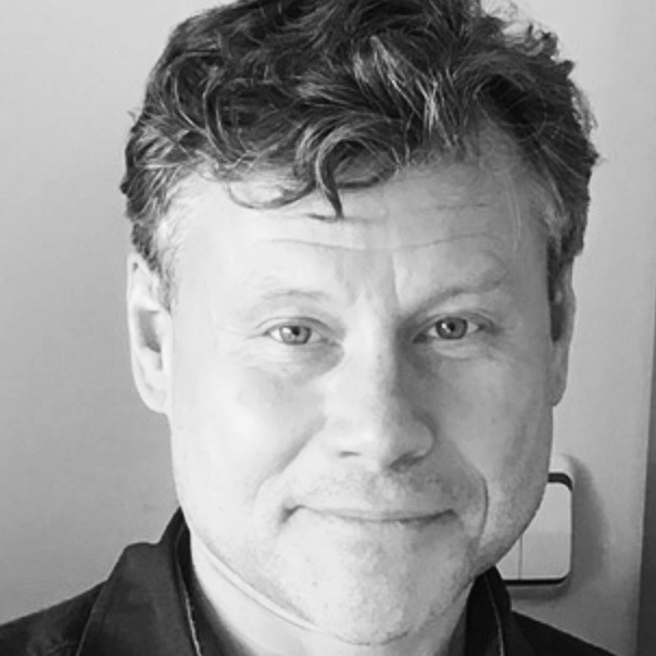 Aleksander NechayevHEAD OF AI - BACKGROUND:CTO AT TEKNAVO