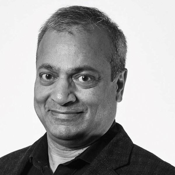 JP RangaswamiPRODUCT & STRATEGY - BACKGROUND:CHIEF DATA OFFICER & HEAD OF INNOVATION AT DEUTSCHE BANKCHIEF DATA SCIENTIST AT SALESFORCECHIEF DATA SCIENTIST AT BT