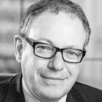 Philippe Chambadel STRATEGIC PARTNERSHIPS - BACKGROUND:EVP OF CAPITAL MARKETS AT TENEMOSCEO OF SMARTSTREAM TECHNOLOGIESFOUNDER/CEO OF METAMATRIX
