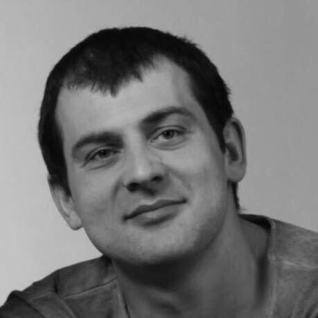 Aleksey DukhnyakovCTO - BACKGROUND:ITIVITI GROUP VP OF ENGINEERINGFOUNDER/CTO AT TBRICKSSOFTWARE ENGINEER AT SUN MICROSYSTEMS