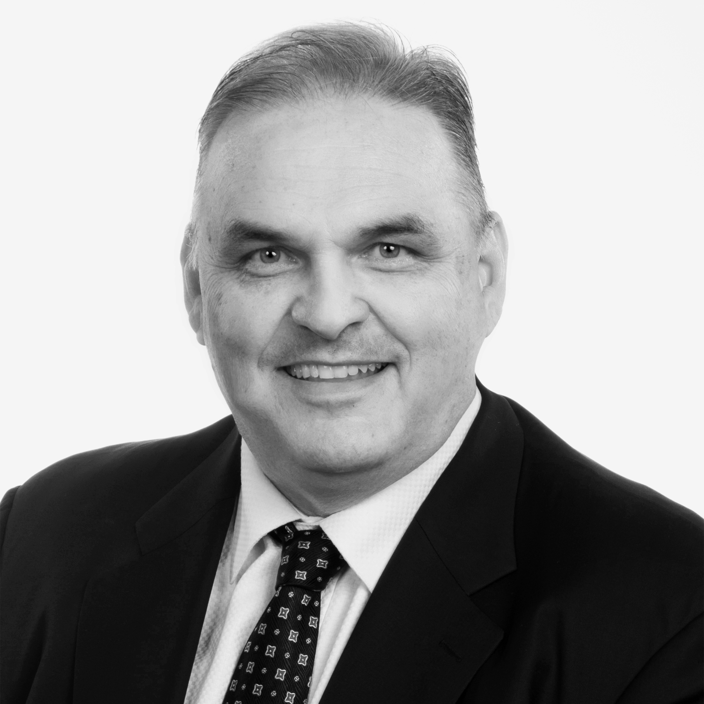 Tom CoxCOO - BACKGROUND:COO AT TEKNAVOMANAGING DIRECTOR AT CREDIT SUISSECO-HEAD OF FIXED INCOME TECH AT DONALDSON, LUFKIN & JENRETTE