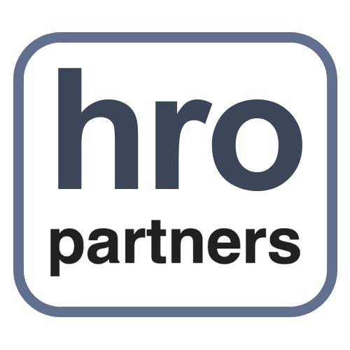 HRO-Logo.png