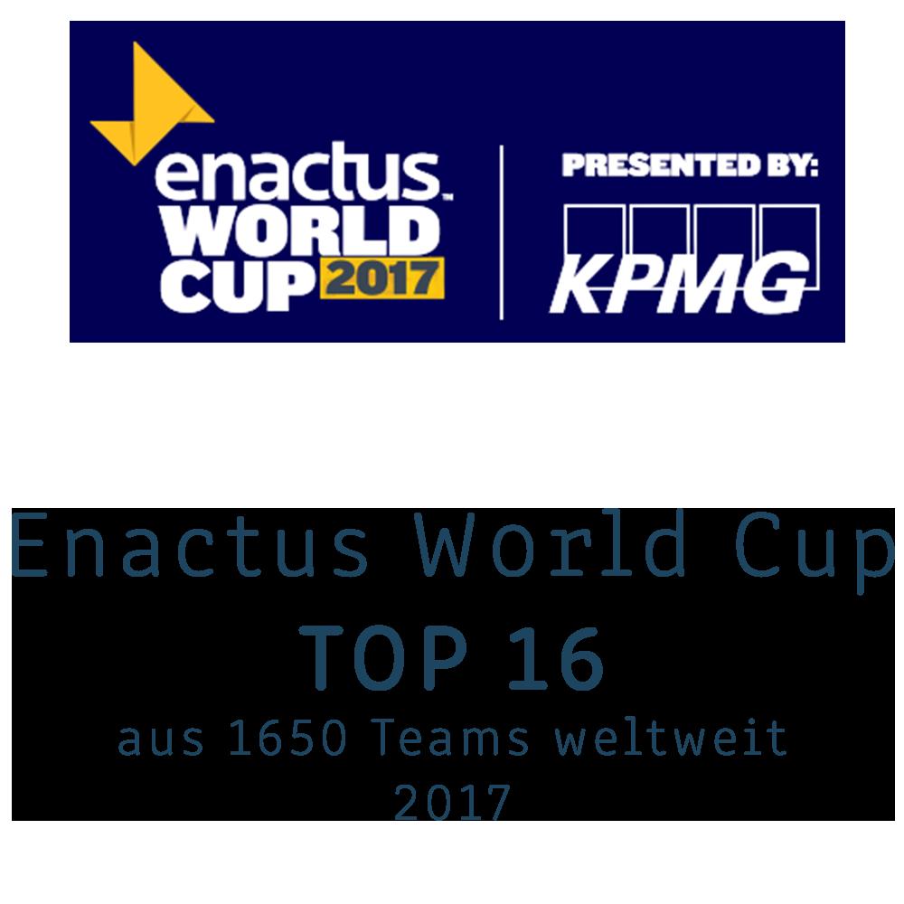 Enactus worldcup.png