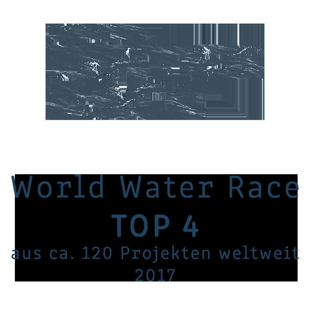 Waterrace.png
