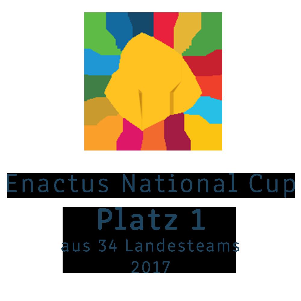 enactus national cup.png