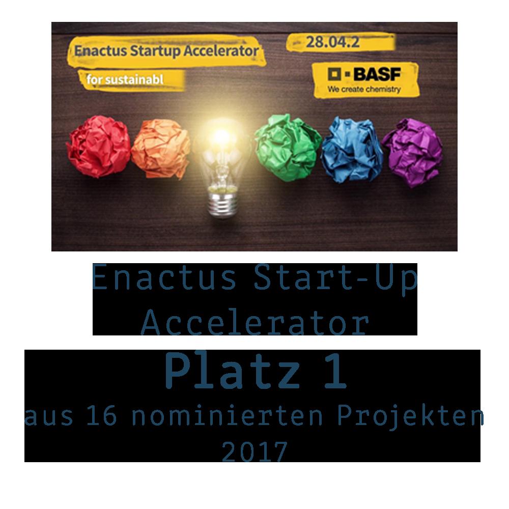 enactus startup accelerator.png
