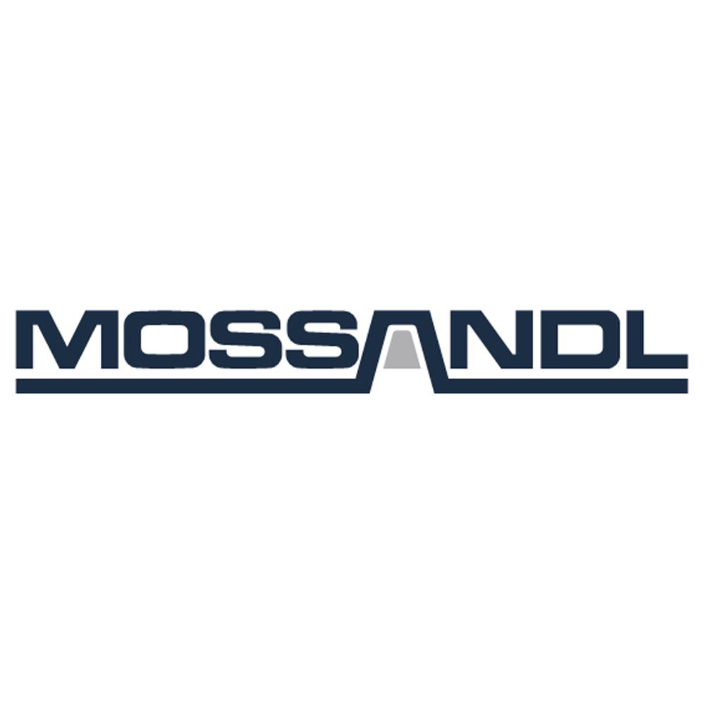 mossandl.png