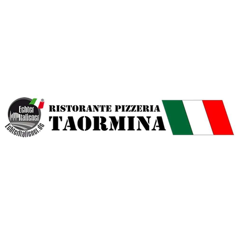 Pizzeria Taormina.png