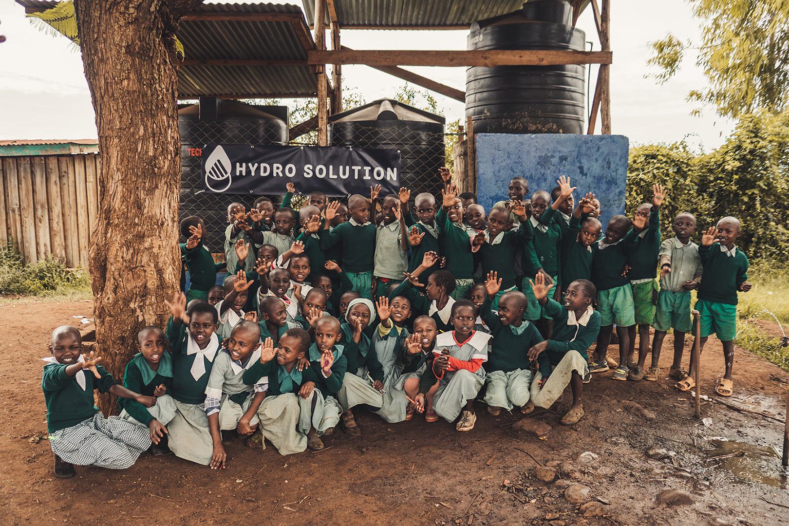 Kenia Titelbild.jpg