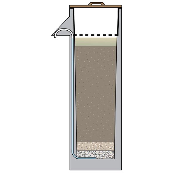 Die Lösung - Wir setzen sogenannte Biosandfilter ein, die auf die Bedürfnisse der Zielgruppe optimal angepasst sind. Es handelt sich hierbei um eine Adaption des traditionellen Langsamsandfilters, der seit über 200 Jahren in verschiedensten Bereichen der Wasserreinigung eingesetzt wird. Dieser ist perfekt geeignet für den Haushaltsgebrauch in Entwicklungsländern, kann aber für größere Maßstäbe bedarfsgerecht angepasst werden. Die Effektivität des Filters wurde bereits in Langzeitstudien erforscht. Außerdem produzieren wir diesen ökologisch und nachhaltig.Nachhaltigkeit hat bei uns oberste Priorität. Aus diesem Grund bilden wir unsere einheimischen Partner im Filterbau und im Aufbau von Vertriebswegen aus. Dies geschieht durch intensive Workshops, Know-How-Transfer und Schulungen. Insgesamt erreichen wir durch dieses Konzept ein wirtschaftliches Wachstum in der jeweiligen Zielregion und eröffnen neue Perspektiven für unsere Entrepreneure. Vor Ort arbeiten wir außerdem laufend an alternativen Finanzierungsmöglichkeiten, Patenschaften und Kooperationen mit Gesundheitszentren, um die Filter für alle zugänglich zu machen.