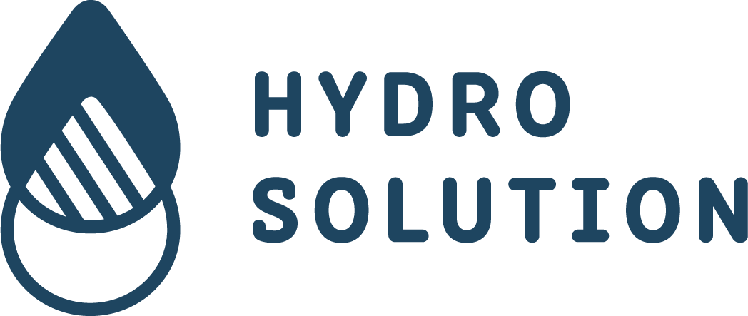 Hydro_Solution_Logo_2_blau.png