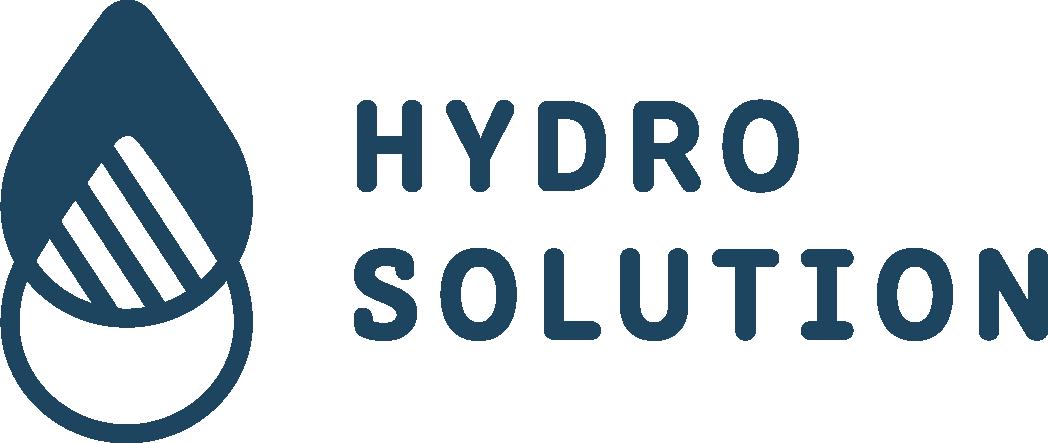 Hydro_Solution_Logo_2_blau.png