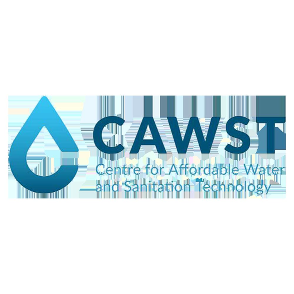 CAWST