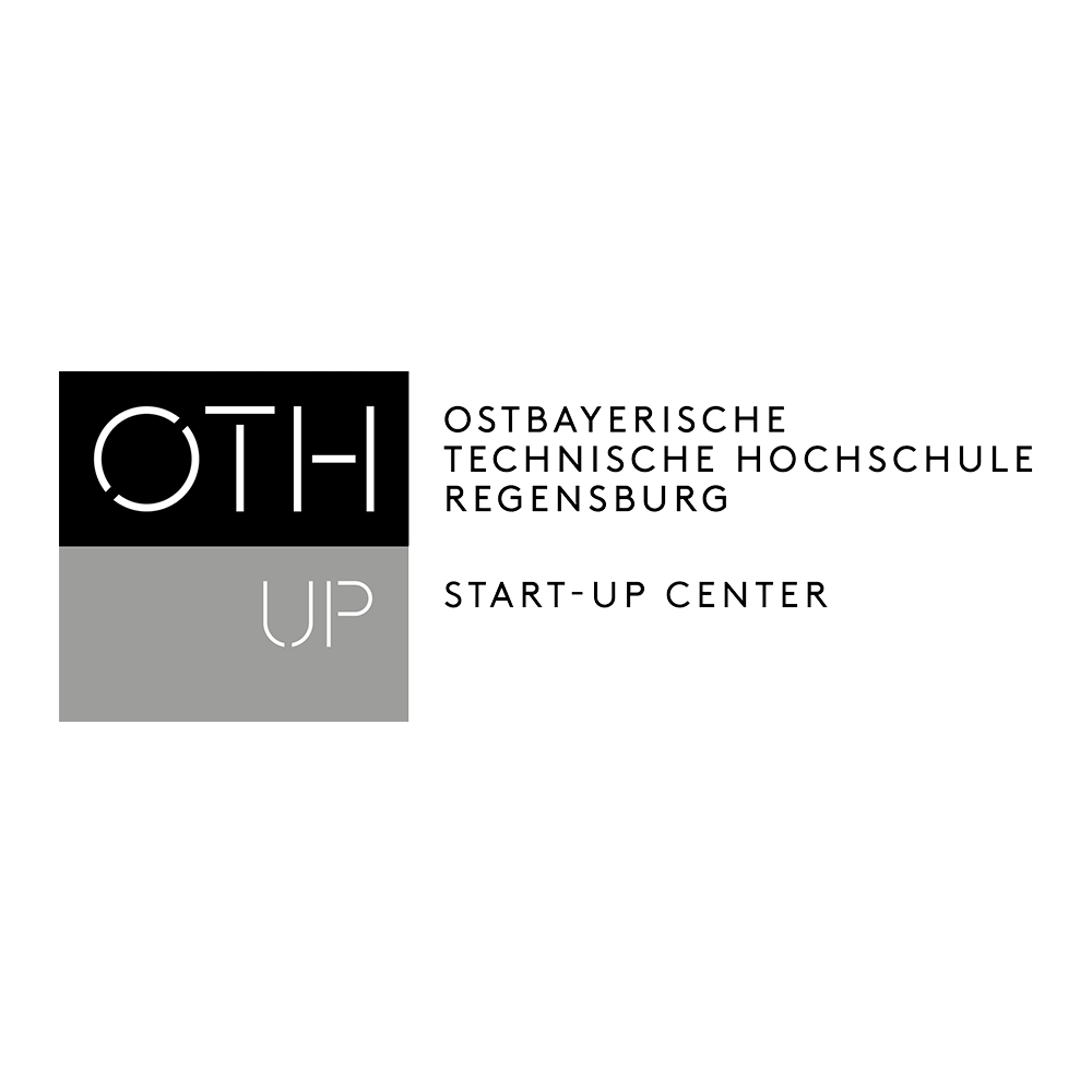 OTH Start-Up Center