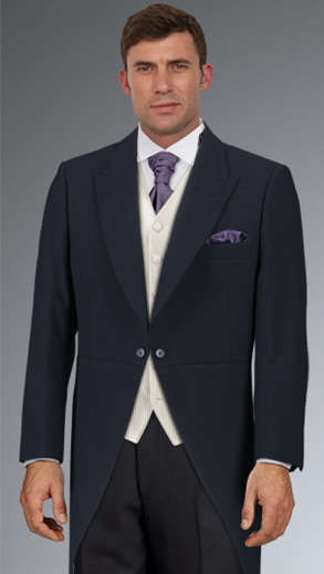 navy-tailcoat-ivory-stripe-waistcoat.png