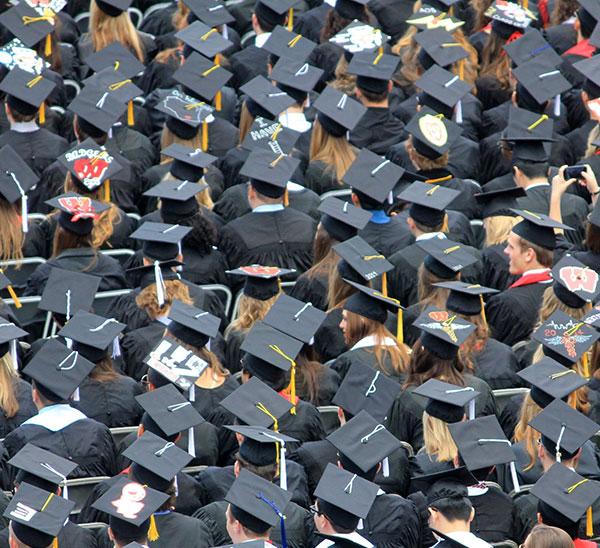 Students -