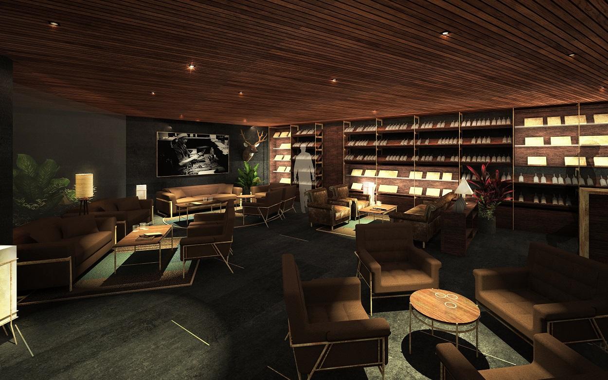 cigar-lounge-2.jpg