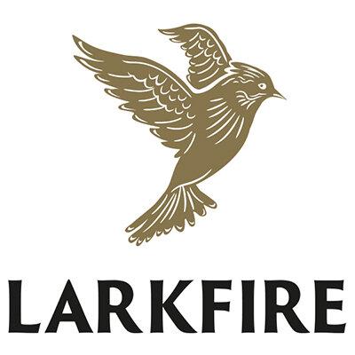 Larkfire-Logo.jpg