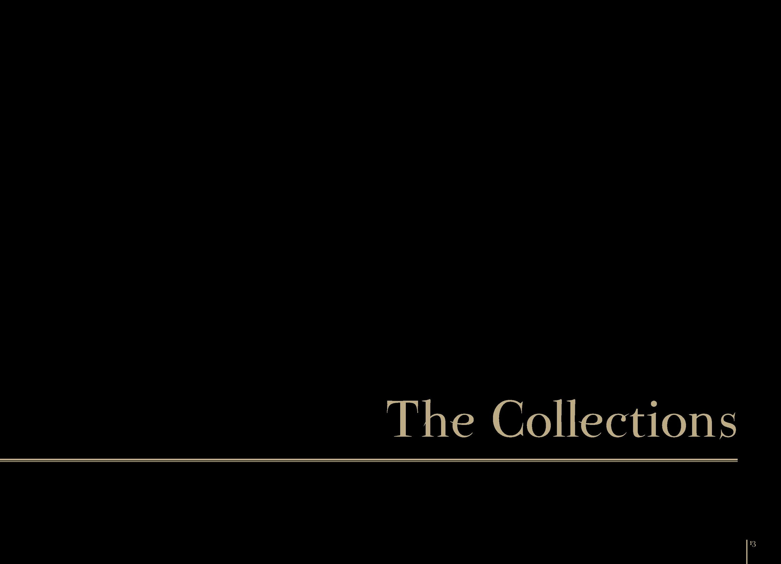 The Collections