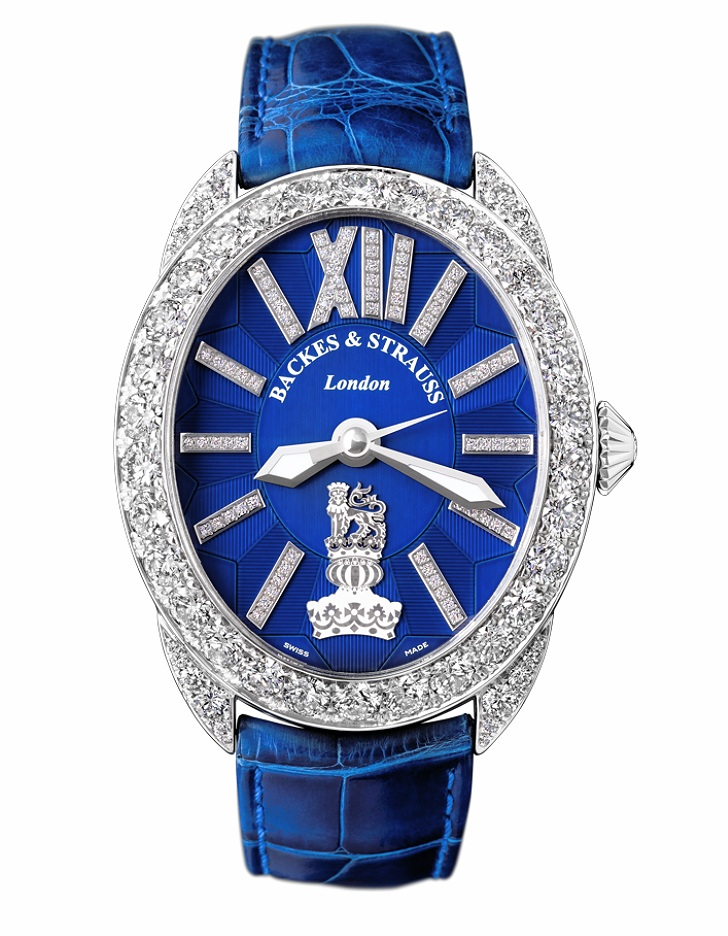 royal+kent+4047+diamond+encrusted+watch