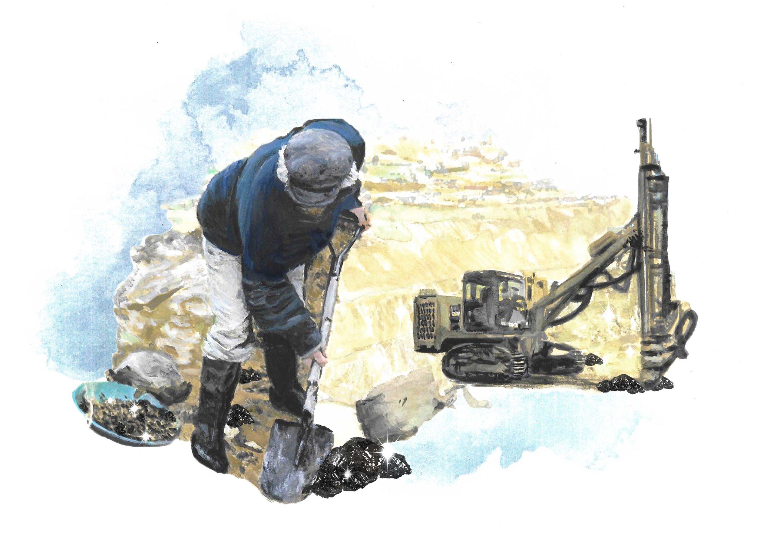Mining_website.jpg