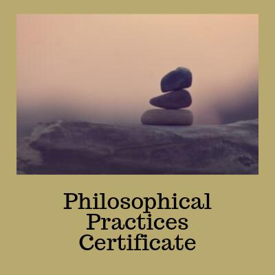 Philo/practice