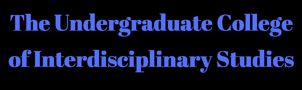 The Undergraduate College.png