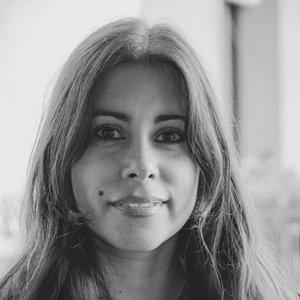 Claudia Cofré